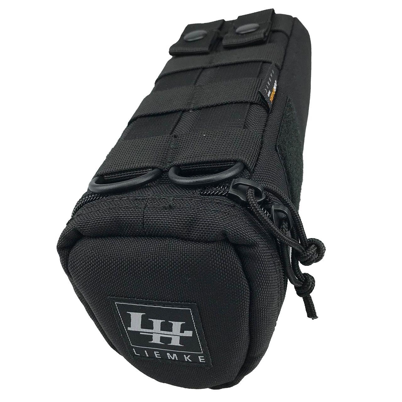 Einsatztaschen