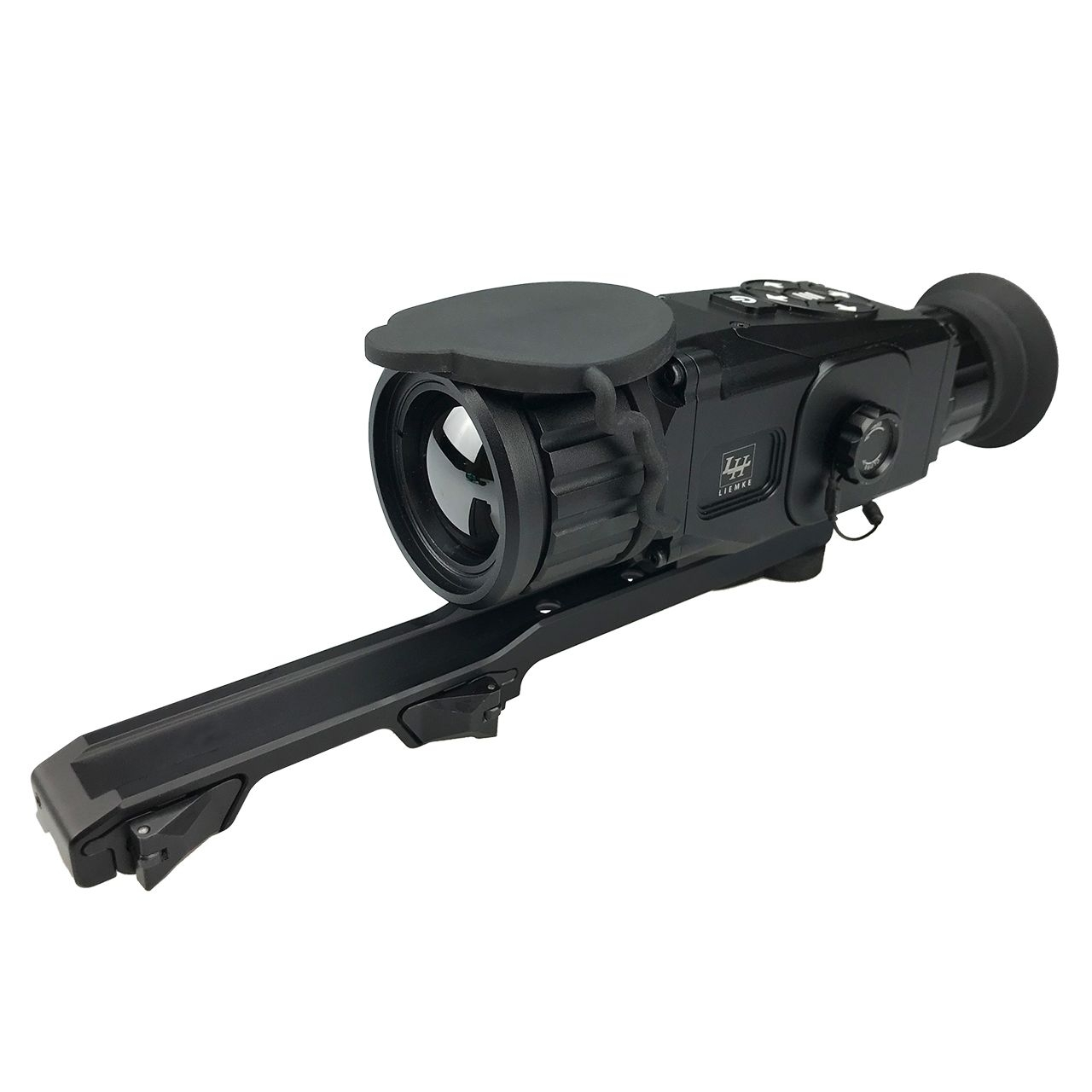 Rifle Mount Typ Long Sauer 303