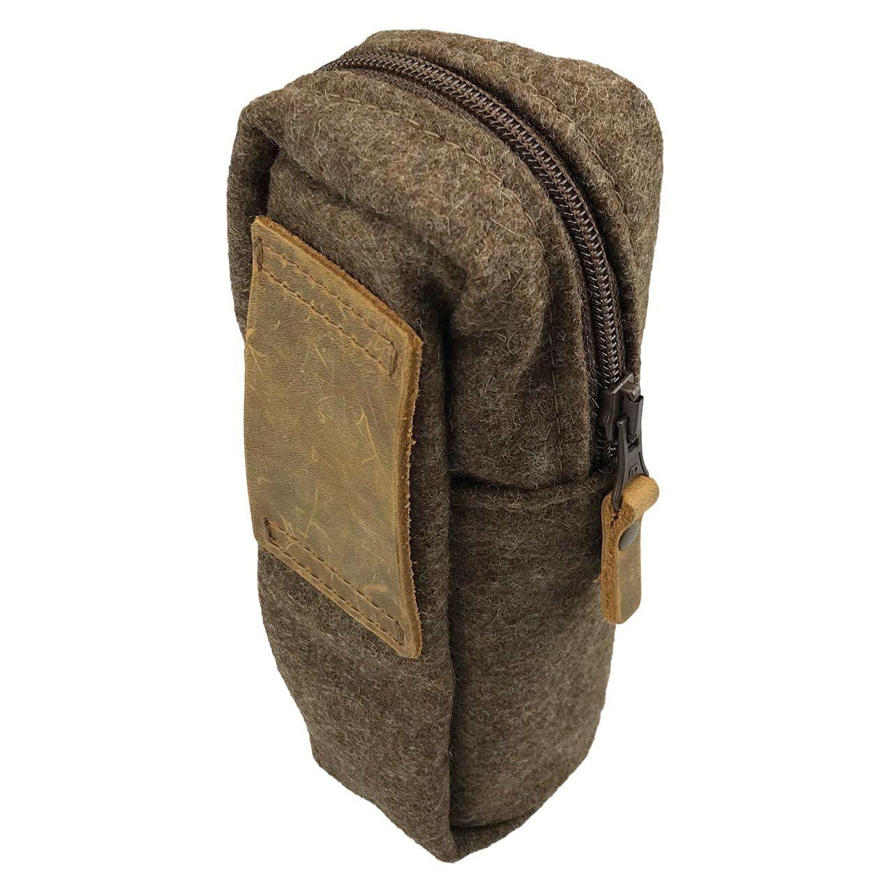 Loden Bag